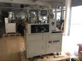 Hete Verkoop in de Volledige Automatische Eind Plooiende Machine van Vietnam met Vlakke Draad