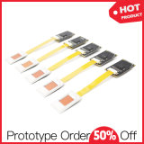 Fr4 PCB Circuit Flex Cable Electronic