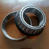32214 cuscinetto a rulli conici dei cuscinetti 70*125*31mm di SKF