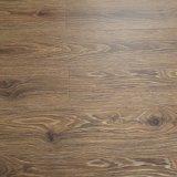 Водоустойчивый Laminate деревянный настил AC3 с высоким HDF