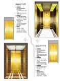 AC Vvvf 전송자 엘리베이터