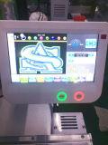 Dahao 컴퓨터 소프트웨어를 가진 전산화된 자수 기계