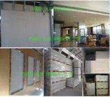 Силикат кальция платы без асбестосодержащих строительных материалов