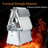 Pasta Processor&#160 di alta qualità; prezzo di Sheeter della pasta di 520mm