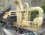 Высокий эффективный сепаратор тонкоизмельченного порошка 2017 для продукции цемента (NHXA-500)