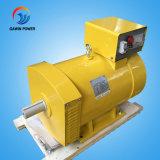 St 5 квт 220V 100% медные провода генератора переменного тока щетки вращающегося пылесборника