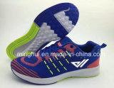 2017 chaussures de course de sport chaud de vente