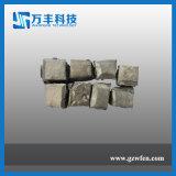 Gadolinium-Material für Metall Gd