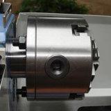 Портативная машина Lathe металла DIY0708 для пользы DIY