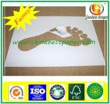 70g di bianco 100% naturale Copy Paper