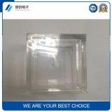 Agua Potable de vidrio transparente de vidrio