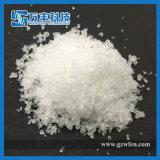 Chloride het van uitstekende kwaliteit van het Cerium Cecl3 99.9%
