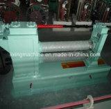 Chapas de aço automática de alta velocidade da máquina para venda