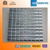 14 van ISO/Ts16949 van de Permanente van het Neodymium jaar Magneet van de Industrie