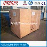 Découpage en acier hydraulique de grande taille de BY60125C formant la machine