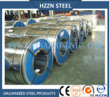 Galvanisierte Stahlrolle