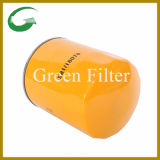 De Filter van de olie voor Jcb (581/18076)