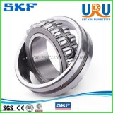 SKF Сферический роликоподшипник 2CS2 Vt143b 23052 23056 23060 23064 23068 Cc Cck C3-W33
