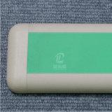 Поручни PVC корридора стационара высокого качества защитные