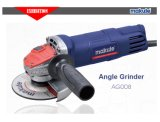 "Makute 800W 5 "" Electric Angle Grinder Power Tools (AG008)"