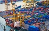 Обслуживание контейнера для перевозок Cma к Rijeka