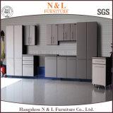 Cabina de herramienta del garage de los muebles del hogar del estilo de Hangzhou N&L Mrdern