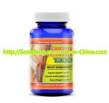 Produit de perte de poids - capsule de gomme-gutte de Garcinia en Chine