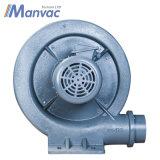 Ventilateur centrifuge en aluminium électrique de système de laser
