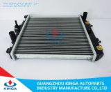 para Suzuki Alto III 1,0' 94-02 en el Auto radiador OEM: 17700-60d10 / 64D10