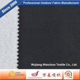 袋のテントのライニングのための強さの上塗を施してあるファブリックとのポリエステルCheap150dオックスフォード