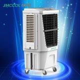 piccolo modello portatile Jh165 LED+Remote del ventilatore del dispositivo di raffreddamento di aria 160W