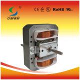 Motor da capa de fogão da cozinha com fio de cobre