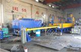 Гидравлический пресс-металла для тяжелого режима работы машины со срезными болтами