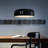 Zhonshan Zubehör-moderne einfache hängende hängende Innenlampe für dekoratives