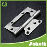 Charnières pivotantes de porte en acier inoxydable