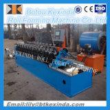 Kexindaの製品の金属のスタッドおよび機械を形作るトラックロール