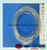 Cathéter médical d'aspiration de PVC Disposbale de précision