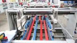 La plus populaire machine à coller les coussinets pour animaux en PVC fabriquée en Chine