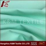 100% nylon Rip Stop Full-Dull Tecidos Jacquard Tecido Taslon Nylon