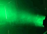 24X10W LED RGBW 4in1 imprägniern NENNWERT Licht