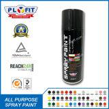 Aerosol acrílico coche pintura aerosol color