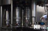 Machine de remplissage de Monoblock de l'eau 10000bph/ligne automatiques