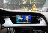 Caméra de navigation Le convertisseur de vidéo tout-en-un pour 09-16 Audi A4L/A5/Q5/S5 (3GMMI)