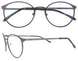 Marco redondo al por mayor de las lentes de la calidad de Eyewear Glasseshigh
