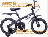 En 14765 Aprobación de 16 pulgadas de bicicletas niños (MK14KB-1695)