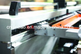 Stampatrice dell'autoadesivo del PVC Jb-800A per la bicicletta del motociclo