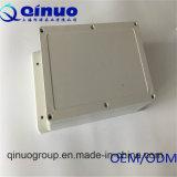 IP65 super Grote Waterdichte ElektroKabeldoos met Oren