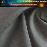 衣服のためのナイロンまたはポリエステルあや織りのスパンデックスファブリック製造者