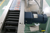 Машина для прикрепления этикеток пробирки автоматического стикера фабрики Skilt малая