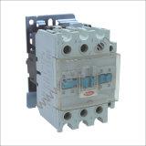 Контактор AC tsc-D от 9A к 95A